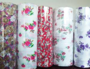 cloth tape1
