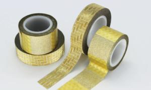 glitter tape 3