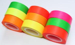 neon tape1