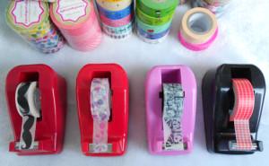 tape dispenser0